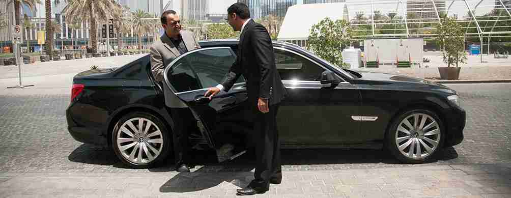 Rent A Car With Driver In Dubai Luxury Car Rental With Driver Hire Cheap Cars